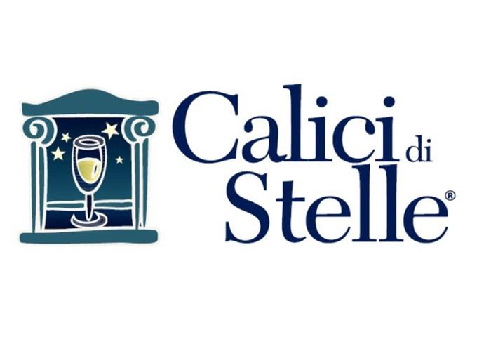 Calici-di-Stelle-2019-logo-copertina