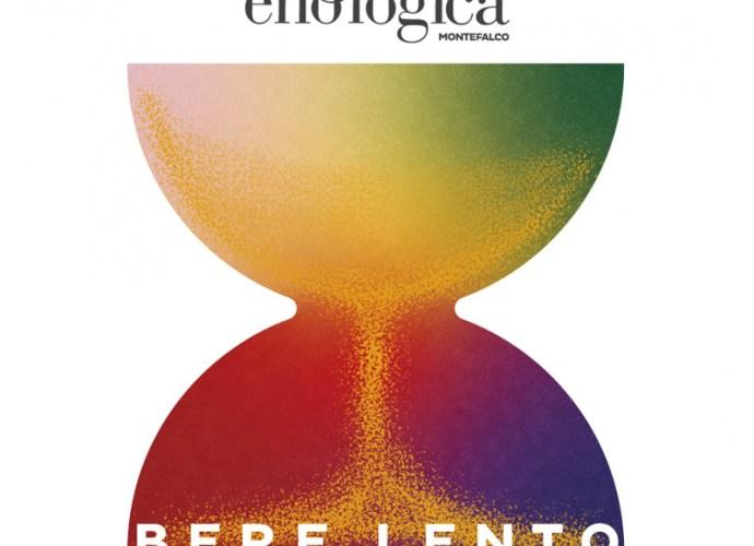 EnologicaMontefalco-logo-copertina