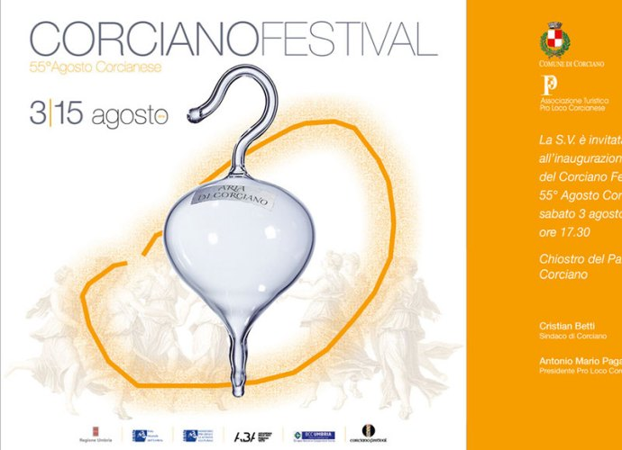 Invito-inaugurazione_Corciano-Festival-2019_
