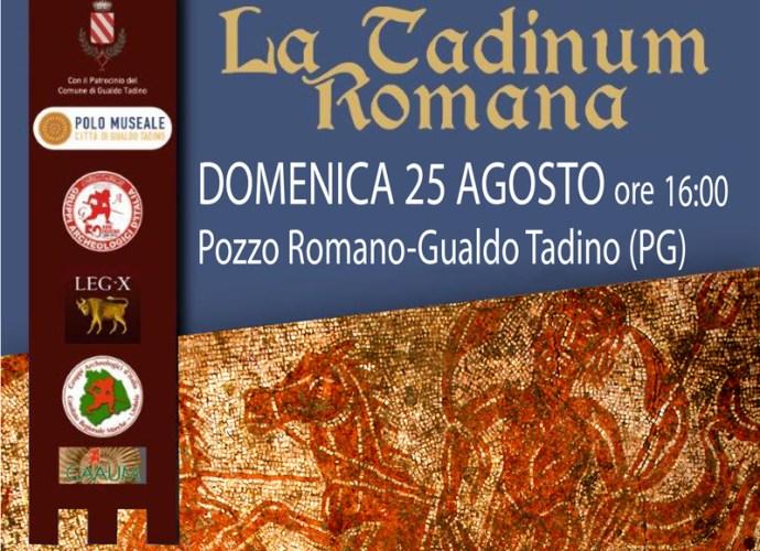 La-Tadinum-Romana-copertina
