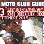 Motocavalcata-dei-Cinque-Colli-locandina-copertina