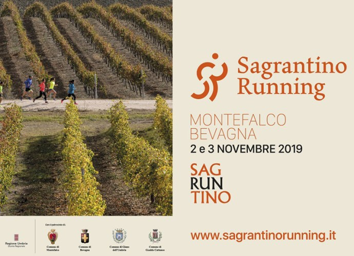Sagrantino-Running-locandina-copertina