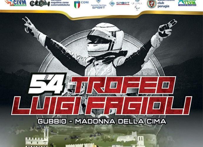 Trofeo-Luigi-Fagioli-locandina-copertina