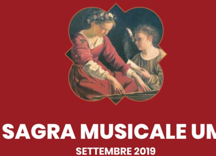 74^-edizione-della-Sagra-musicale-umbra-locandina-copertina