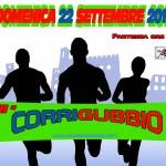 CorriGubbio-2019-locandina-copertina