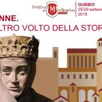 Festival-del-Medioevo-2019-locandina-copertina