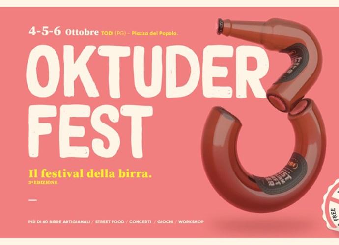 OktuderFest-locandina-copertina