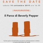 Parco-di-Sculture-di-Beverly-Pepper-locandina-copertina