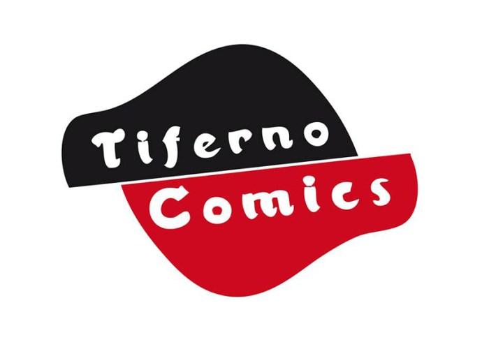 Tiferno-Comics-logo-copertina