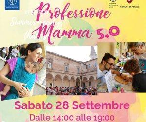 Professione Mamma 2019-locandina