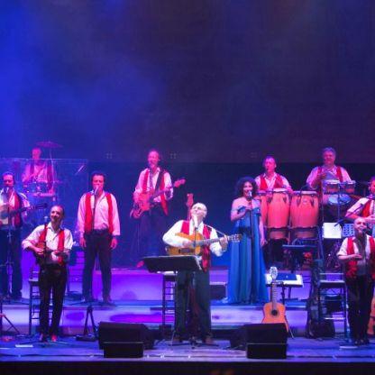 Arbore e Orchestra Italiana-3