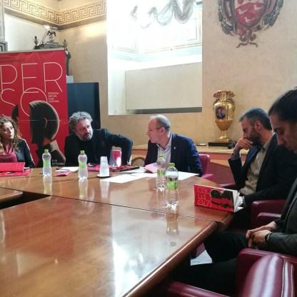 Perugia Social Film Festival 2019-1