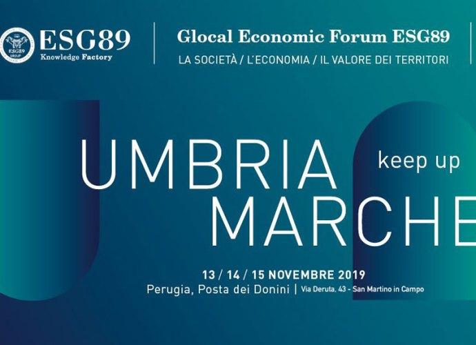 Glocal-Economic-Forum-locandina-copertina