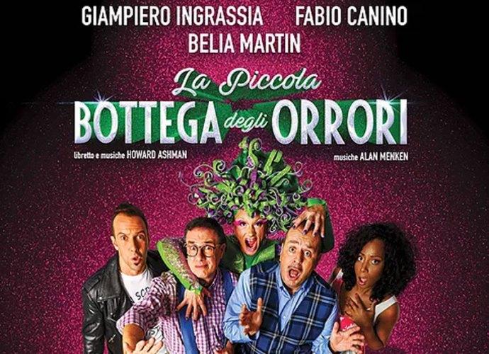 La-Piccola-Bottega-degli-Orrori-locandina-copertina