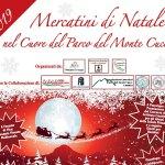 Mercatini-di-Natale-nel-Cuore-del-Parco-del-Monte-Cucco-2019-locandina-copertina