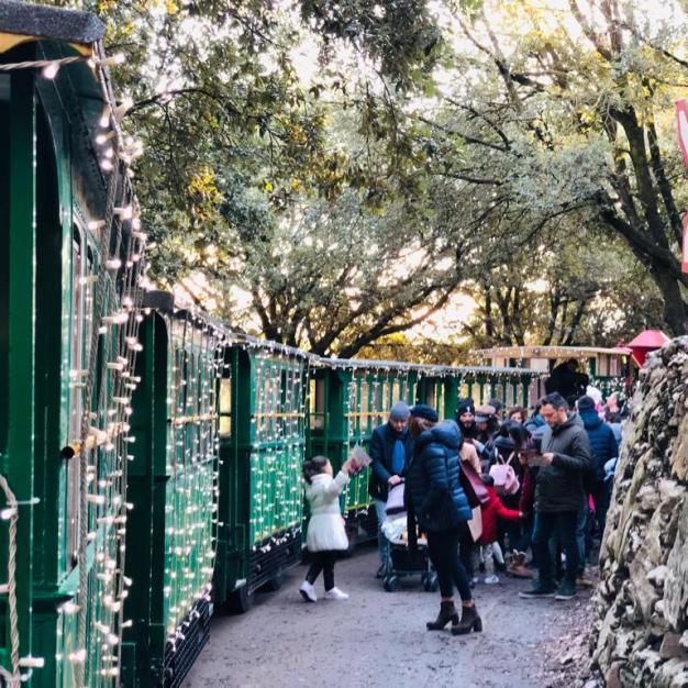 Parco di Natale-1
