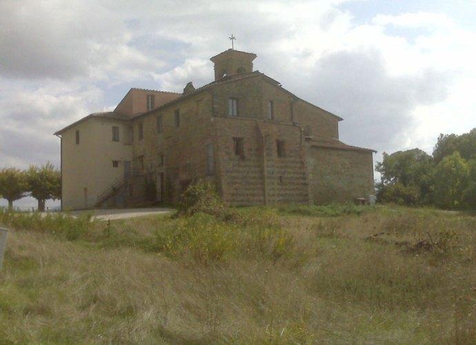 Chiesa_di_San_Giovanni_Battista-copertina