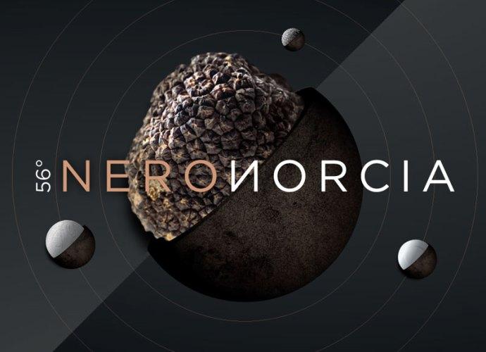 Nero-Norcia-copertina