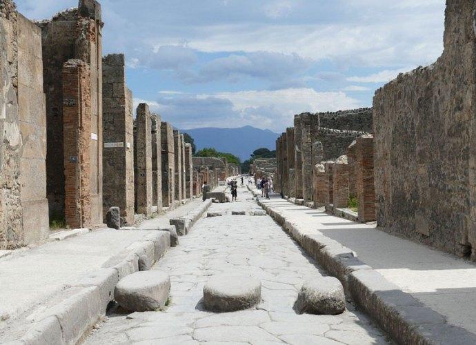 Pompei-copertina