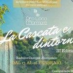 Raduno-Camper-Nazionale-La-Cascata-e-Dintorni-2020-copertina