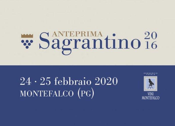 Montefalco Sagrantino Docg-locandina-copertina