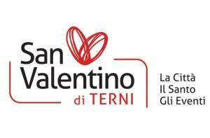 San Valentino di Terni-in