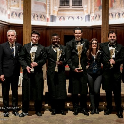 Montefalco Sagrantino Docg 2016-3