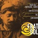 Locandina-Frate-Sole-copertina