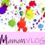 Maman-vlog-locandina-copertina
