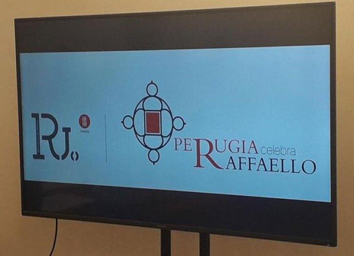 Raffaello-2020-copertina