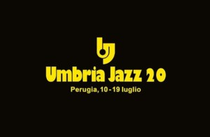 UmbriaJazz-in