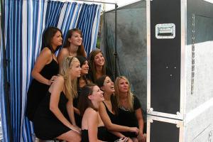 open-air-photobooth