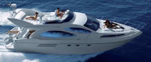 Yacht Charter 02