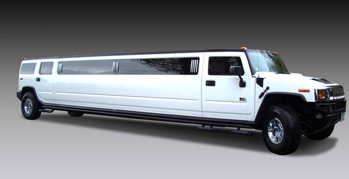 limousine 20