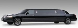 limousine 21