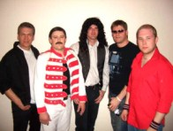 Tribute Bands 01