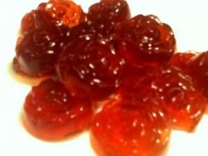 Kombucha or kefir Gummies