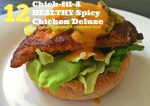 Chick-Fil-A-Spicy-Chicken-Sandwich-Healthy-Copycat-300x213