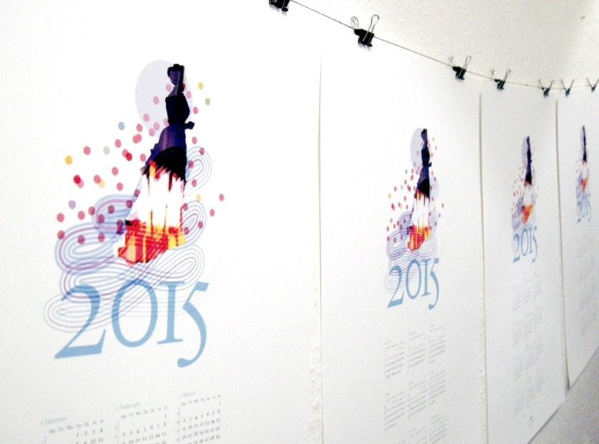 calendars_2015