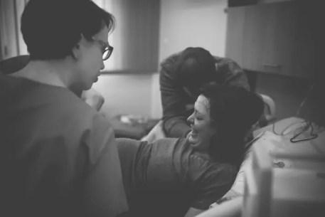 Tessa Trommer Fotografie Geburt Geburtsfotografie Krankenhaus Entbindung 015