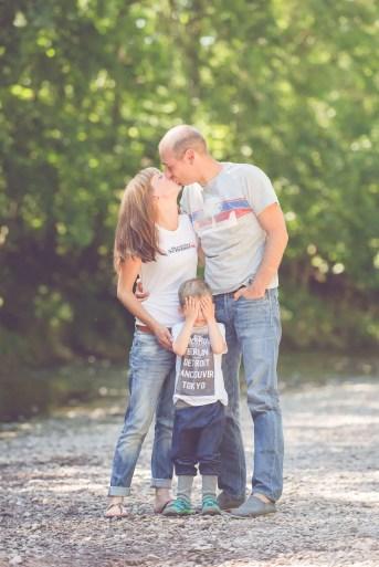 Tessa Trommer Fotografie Erfurt Familienfotografie Familienreportage Luisenpark