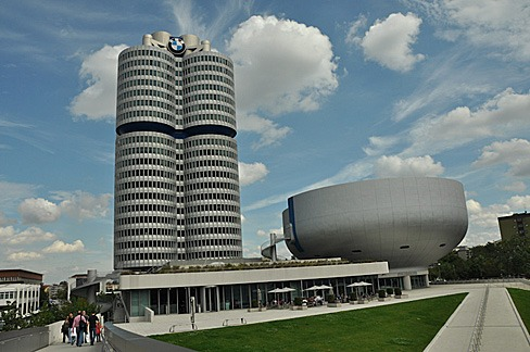 BMW-Museum-4-small-file