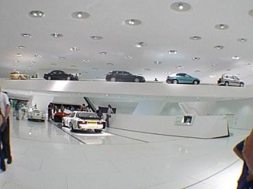 PorscheMuseum2_0
