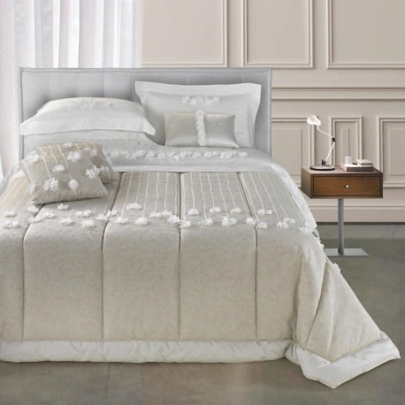 That, unfortunately, wasn't available, so i canceled my order altogether. Sharon Collezione Luxury David Home Tessilbianco