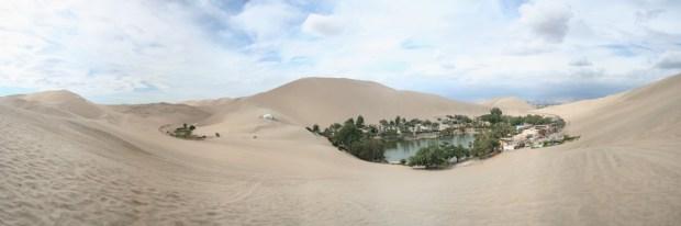 Huacachina_Dunes