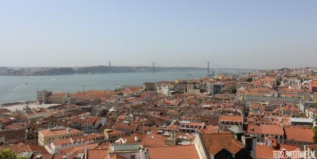 uitzicht-kasteel