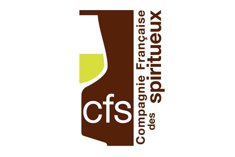 5070-CFS-logo