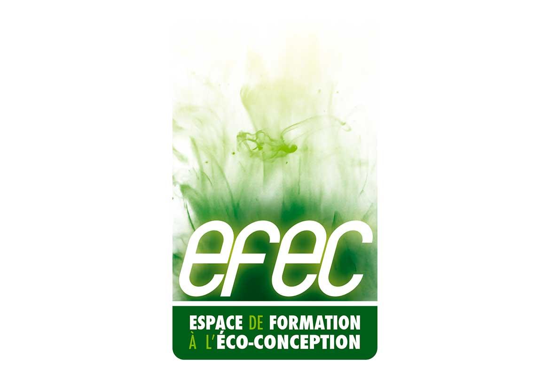 5070-P-EFEC-logo