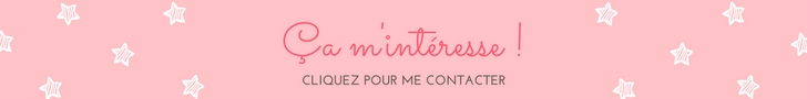 Mes Services Relooking