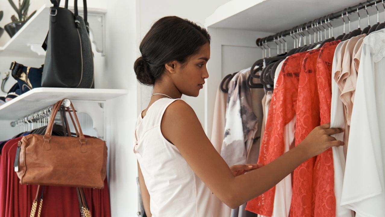 Analyse de dressing